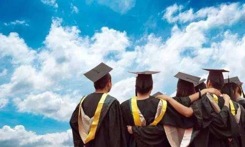 自考大专学历含金量高吗,初中自考大专需要什么条件?